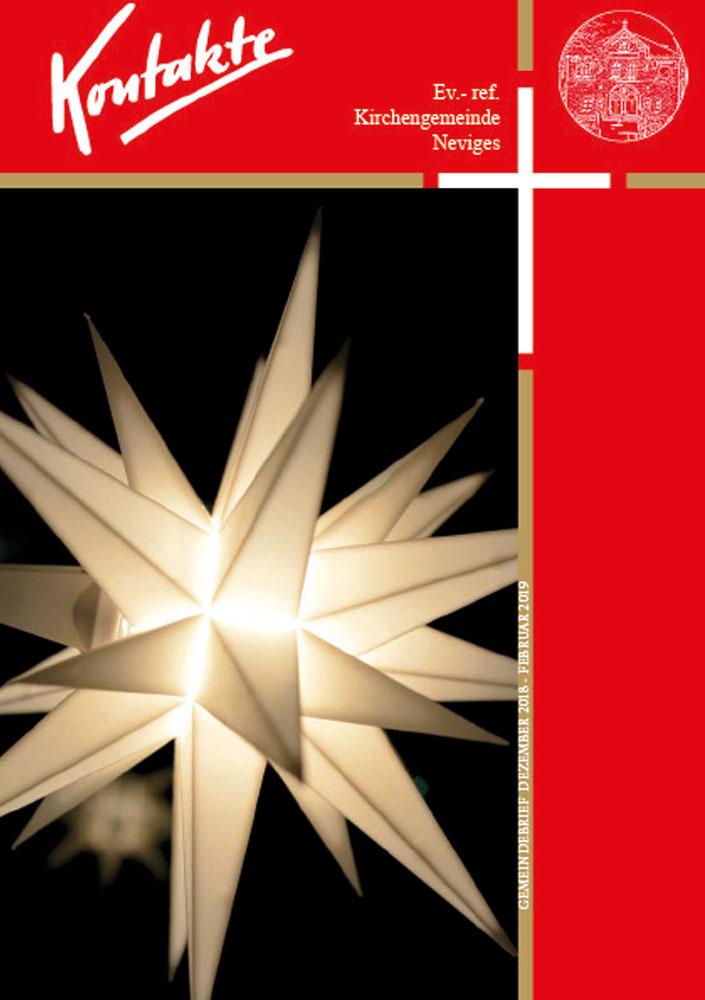 Gemeindebrief_2018-2019_Dezember-Februar