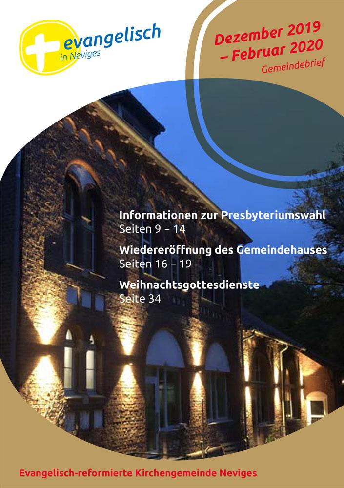 Gemeindebrief_2019-2020_Dezember-Februar