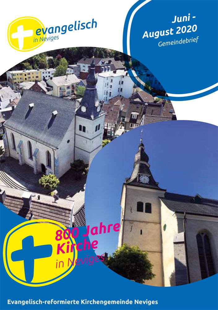 Gemeindebrief_2020_Juni