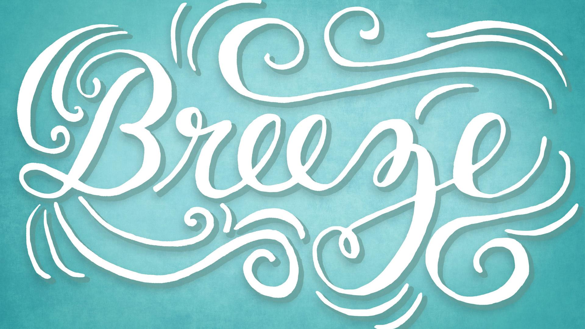 Breeze-Kids | jeden 1. + 3. Sonntag im Monat, 17:00 – 18:30 Uhr