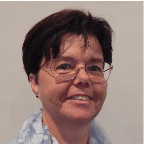 Gabriele Nettelbeck