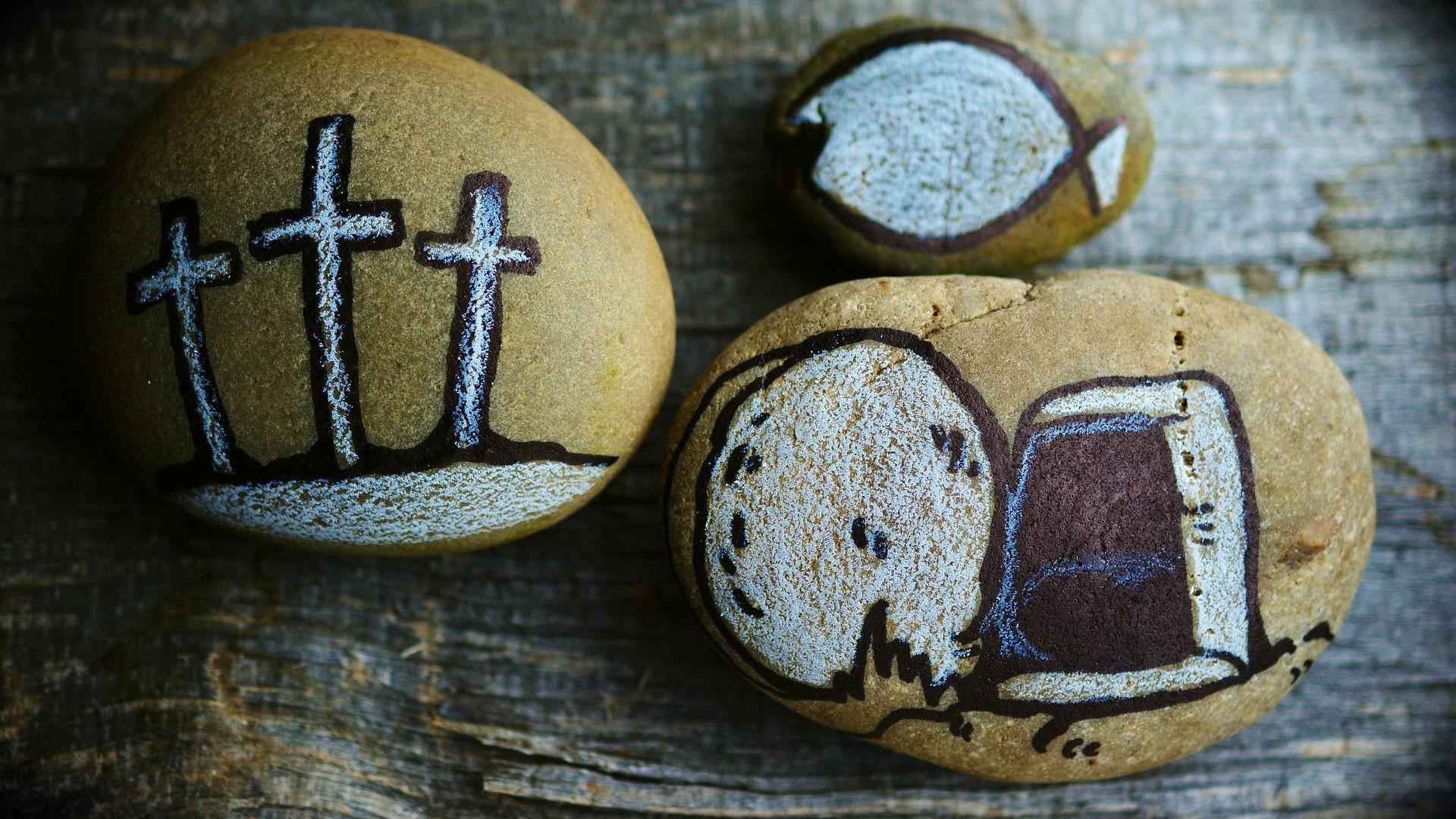 Kigo-Kindergottesdienst | sonntags, 10:15-11:15 Uhr