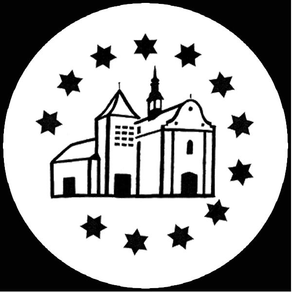 Logo Katholische Gemeinde